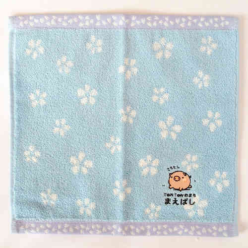 COROTON mini towel 3