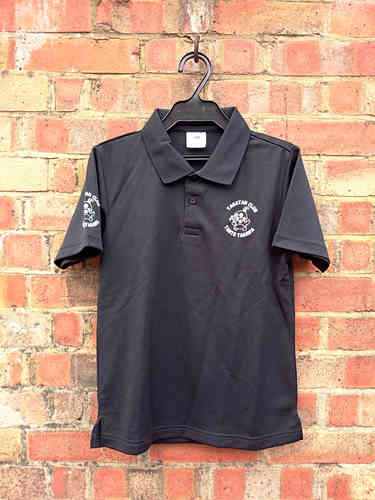 TAGATAN polo shirt for men